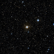 HIP 44753