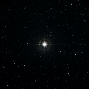 HIP 50739
