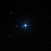 HIP 79889