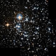 NGC 2711