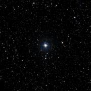 HIP 48552