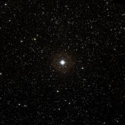 HIP 90271