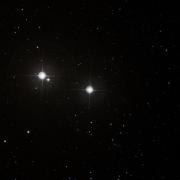 HD 151659