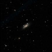 NGC 2718