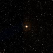 HIP 36787