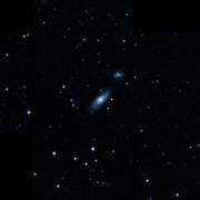 NGC 2720