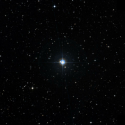 HIP 13064