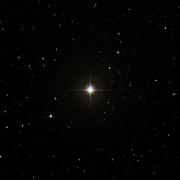 HR 1417
