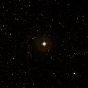 HD 41698