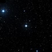 HIP 15282