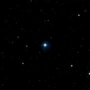 HIP 17982