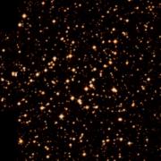 NGC 2726