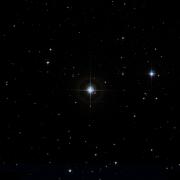 HR 2306