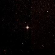 HD 3719