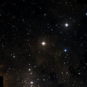 HIP 89567