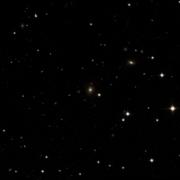 NGC 2730