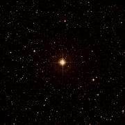 HIP 108456