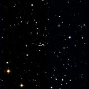 NGC 2731