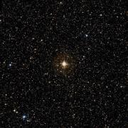 HD 138488