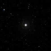 HIP 51451