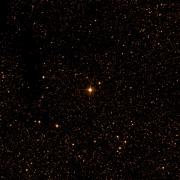 HIP 89114