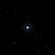 HIP 52452