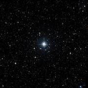 HD 137015