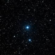 HIP 105168