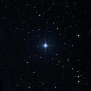 HIP 80927