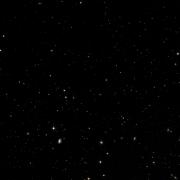 NGC 2738