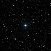 HD 221740