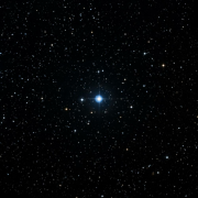 HR 8398