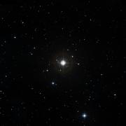 HD 43749