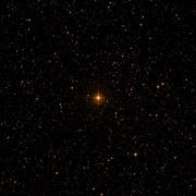 NSV 14430