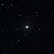 HIP 106781
