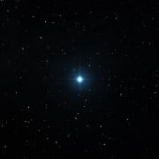 HIP 42951