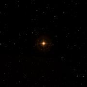 HD 57066