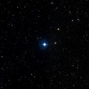 HIP 79634