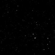 NGC 2745