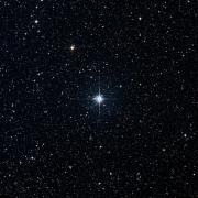 HD 149730