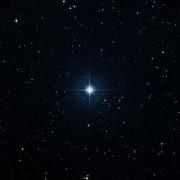 HD 154721