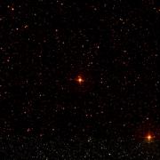 HD 187796