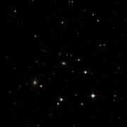 NGC 2747