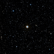 HIP 118188