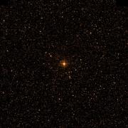HD 186686