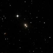 NGC 2749
