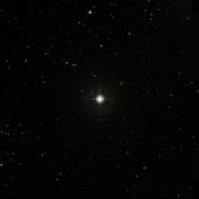 HD 34019