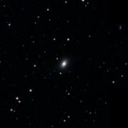 NGC 2750