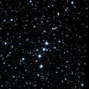 NGC 152