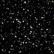 NGC 2753